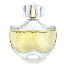 Perfume bonito das mulheres da vida 30ml