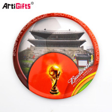 Factory direct sale custom made low price bar hotel disposable paper coasters