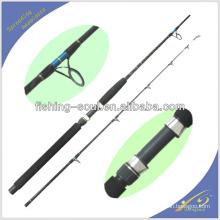 USR001 Trigger Reel Seat Ugly Fishing Rods