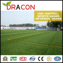 Tapete de relva artificial para campo desportivo (G-5001)