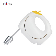 Low price small hand held food mixer