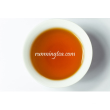 Thé noir Imperial Keemun Maofeng