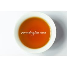 Imperial Keemun Maofeng black tea