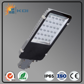 Lámpara de calle LED de alto brillo 30W