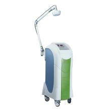 Biobase Microwave Therapeutic Machine Iiii V
