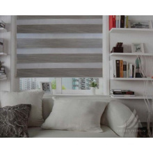 2018 new products zebra roller shades