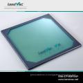 Landvac 8мм 4+0,3 в+4 закаленное вакуумной изоляцией стекло