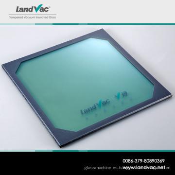 Fábrica de vidrio de Landvac en China Bloque de vacío de condensación para el interior del hogar