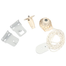Komponenten für Rolladen