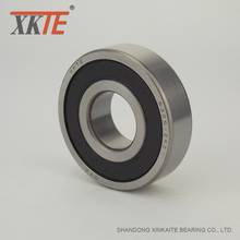 Conveyor Roller Bearing Bearing 6312 2RS C3