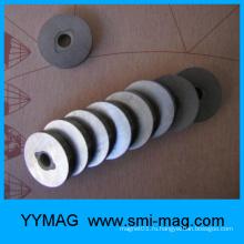 Alnico катушка спидометра магнитный генератор