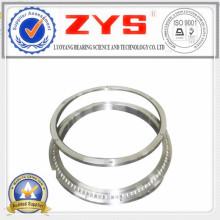 Zys Excavator Slewing Ring Prix Ladle Turret Tower Crane Slewing Bearings