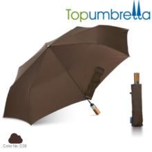GroßhandelsTagesreise einfacher offener Regenschirm für Kindermannfrauen GroßhandelsTagesreise einfacher offener Regenschirm für Kindermannfrauen