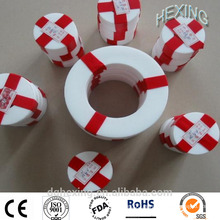 china made in china famous product transparent teflon gasket