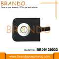 Connector Type Cable Solenoid Valve Coil AC220V AC110V
