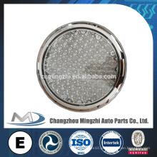 Bus acessórios de barramento lâmpada de teto LED Dia 250 HC-B-15244