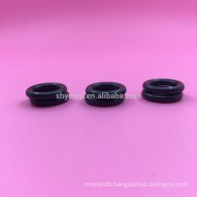 Factory NBR SILICONE FKM EPDM HNBR Rubber O Ring Mechanical seals o rings kit