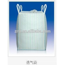 PP Big Sacks&Woven Bags &Jumbo Bags Manufacturers,