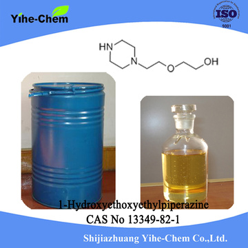Но 13349-82-1 1-Hydroxyethylethoxypiperazine