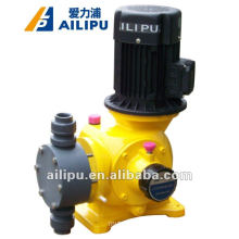 Water Treatment Electric Chemical Diaphragm Injection Pump