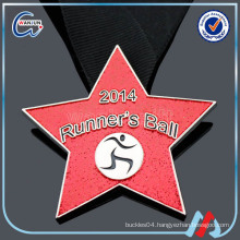Personalized gift ideas bronze star medal