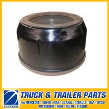 Trailer Parts of Brake Drum 3109677400 for BPW