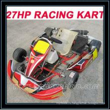 125CC гоночные автомобили (MC-490)