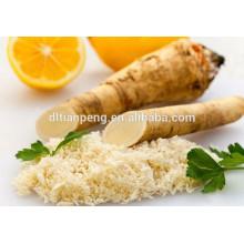 japanese horseradish suppliers