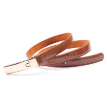 2014 New Fashion belt for ladies garments
