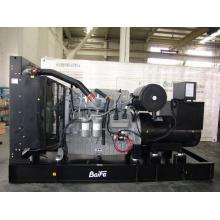 Bf-P880-60 Baifa Open Type Diesel Generator