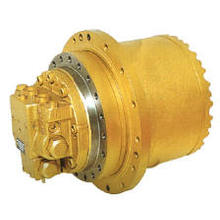 Travel Motor for Komatsu Excavator - PC300