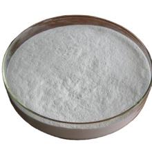Preço de fábrica Fungicida Metalaxil 97% TC