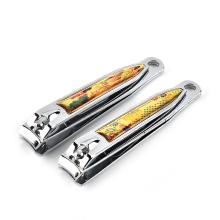 Les fabricants vendant des coupe-ongles en acier inoxydable coupe-ongles des cadeaux promotionnels coupe-ongles