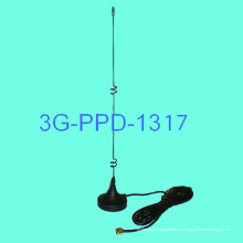 Антенны 3G (PPD-1317)