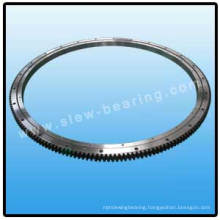slewing ring bearing for 6t truck crane
