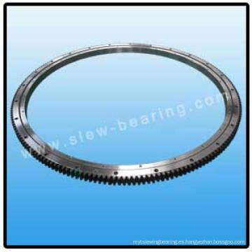 Rodamiento de anillo giratorio para grúa de camión 6t