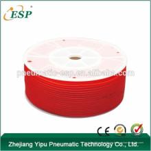 Tubo de polietileno PE tubo de plástico de Ningbo