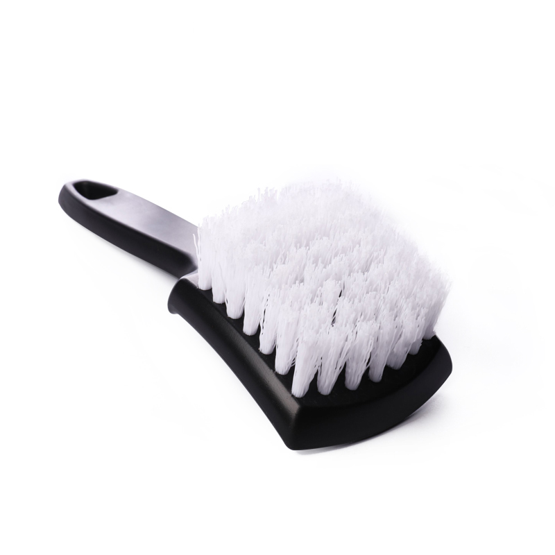 wheel brush amazon