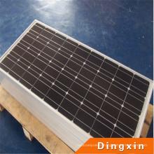 Chine Meilleur prix 300W Panneau solaire monocristallin