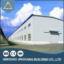 Bom material High Rise container house com alta qualidade
