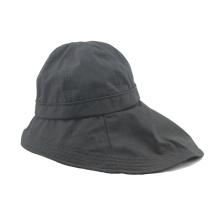 Cotton Sport Sunproof Bucket Floppy Hat