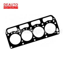 DEAUTO 11115-22010 Cylinder Head Gasket