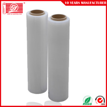 23 mikron LLDPE Pallet Wrap Stretch Film