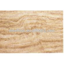 Porcelain Parquet wood flooring HDF core