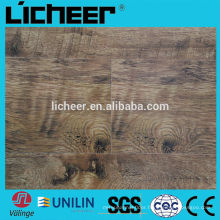 Laminate Floor/v groove wood flooring/High quality HDF laminate flooring