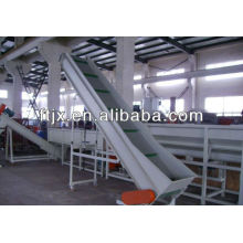 wood pellet mill manufactures