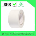 50 сетка серебро 50мм х 25м лента ткани
