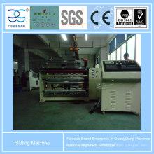 Известные машины для продольной резки бумаги (XW-208E)