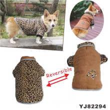 Ropa para perros para la venta, accesorios para mascotas (YJ82294)