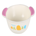 Safe Plastic Infant Cute Washbasin Reinigungsbecken